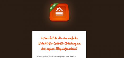 Bloghütte.com