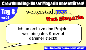 Krautreporter-Screenshot-4