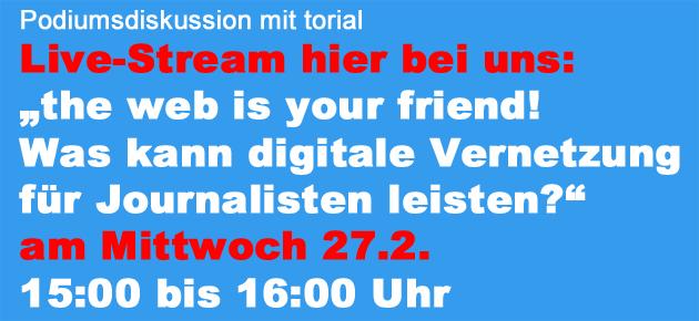 Livestream3