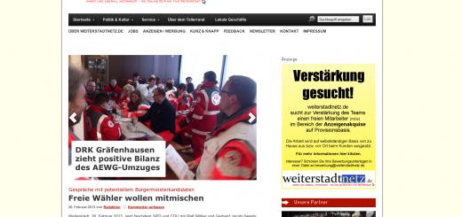 weiterstadtnetz.de