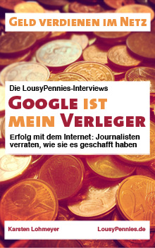 GoogleIstMeinVerleger3