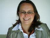 Claudia Minke, Familothek