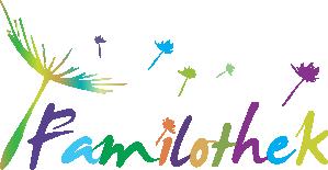 Familiothek Logo