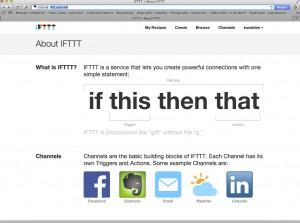 ifttt_screenshot