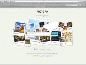 photo_pin_screenshot