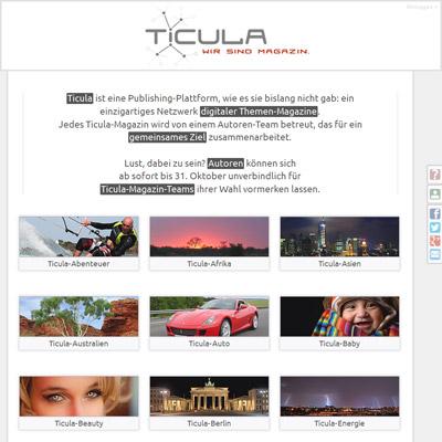Ticula-Galerie_Vormerken