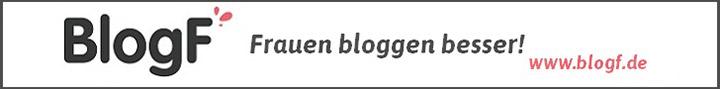 FrauenBloggen