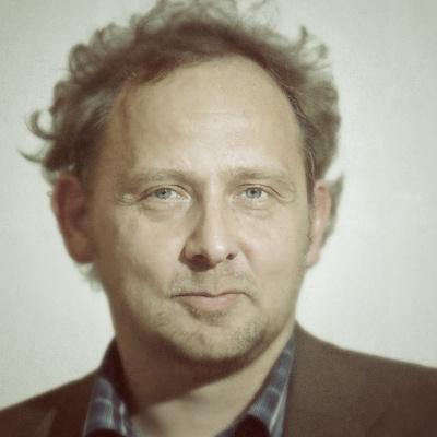 Dr. Torsten Meise