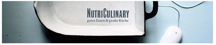NutriCulinary.com