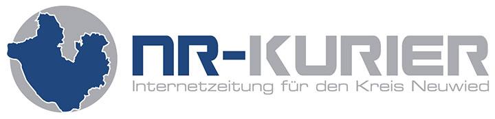 NR_Logo_RGB