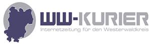 logoww