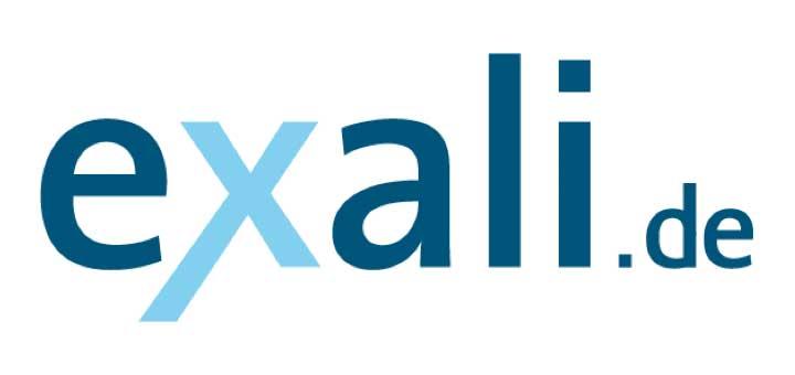 exali-Logo