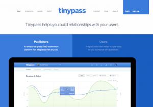Tiny Pass