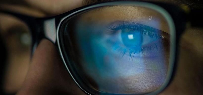 Zeiss-Brille