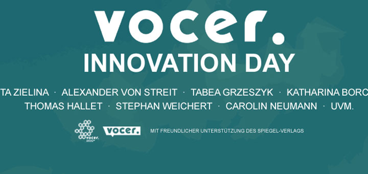 InnovationDay2Cover