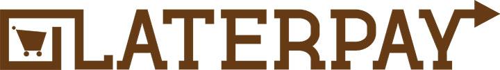 LaterPay_Logo_WebKL