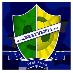 logo_brafus2014