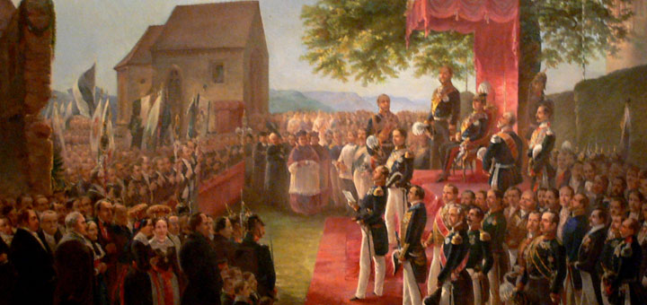 von Georg Eberlein [Public domain], via Wikimedia Commons