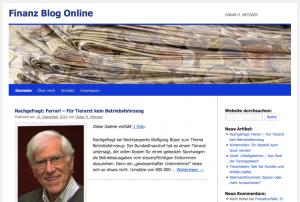 Finanz-Blog-Online-de
