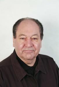 Oskar Metzger
