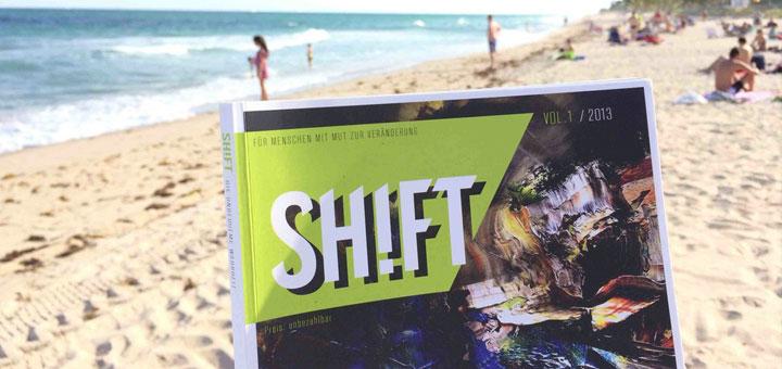 ShiftMiami