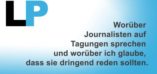 Social-Tagungen-2